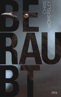 Beraubt (eBook, ePUB)