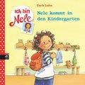 Ich bin Nele - Nele kommt in den Kindergarten (eBook, ePUB)