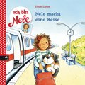 Ich bin Nele - Nele macht eine Reise (eBook, ePUB)