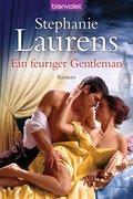 Ein feuriger Gentleman (eBook, ePUB)