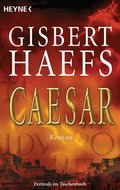 Caesar (eBook, ePUB)