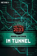 Im Tunnel (eBook, ePUB)