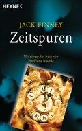 Zeitspuren (eBook, ePUB)