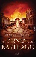 Die Dirnen von Karthago (eBook, ePUB)
