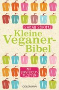 Kleine Veganer-Bibel (eBook, ePUB)