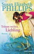 Träum weiter, Liebling (eBook, ePUB)