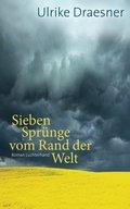 Sieben Sprünge vom Rand der Welt (eBook, ePUB)