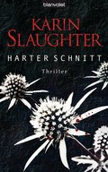 Harter Schnitt (eBook, ePUB)