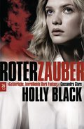 Roter Zauber (eBook, ePUB)