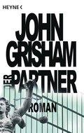 Der Partner (eBook, ePUB)