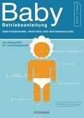 Baby - Betriebsanleitung (eBook, ePUB)