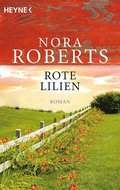 Rote Lilien (eBook, ePUB)