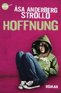 Hoffnung (eBook, ePUB)
