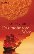 Das mohnrote Meer (eBook, ePUB)