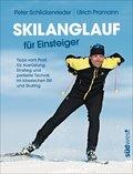 Skilanglauf für Einsteiger (eBook, ePUB)