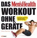 Das Men's Health Workout ohne Geräte (eBook, ePUB)