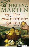 Der Zitronengarten (eBook, ePUB)