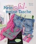Mein Stil - meine Tasche (eBook, ePUB)