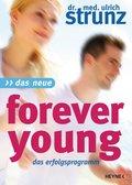 Das Neue Forever Young (eBook, ePUB)