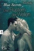 Blue Secrets - Das Flüstern der Wellen (eBook, ePUB)