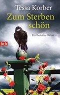 Zum Sterben schön (eBook, ePUB)