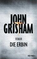 Die Erbin (eBook, ePUB)