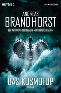 Das Kosmotop (eBook, ePUB)