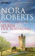 Spuren der Hoffnung (eBook, ePUB)