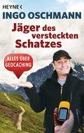 Jäger des versteckten Schatzes (eBook, ePUB)