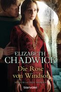 Die Rose von Windsor (eBook, ePUB)