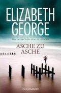 Asche zu Asche (eBook, ePUB)