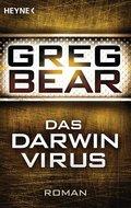 Das Darwin-Virus (eBook, ePUB)