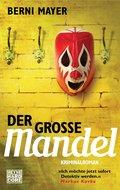 Der große Mandel (eBook, ePUB)