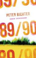89/90 (eBook, ePUB)