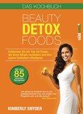 Beauty Detox Foods (eBook, ePUB)