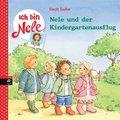 Ich bin Nele - Nele und der Kindergartenausflug (eBook, ePUB)