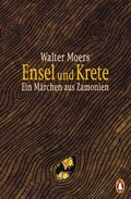 Ensel und Krete (eBook, ePUB)
