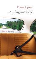 Ausflug mit Urne (eBook, ePUB)