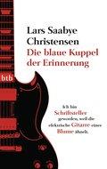 Die blaue Kuppel der Erinnerung (eBook, ePUB)