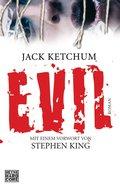 EVIL (eBook, )