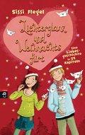 Lichterglanz und Weihnachtsflirt (eBook, ePUB)