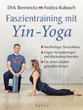 Faszientraining mit Yin-Yoga (eBook, ePUB)