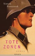 Tote Zonen (eBook, ePUB)