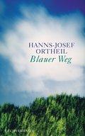 Blauer Weg (eBook, ePUB)