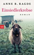 Einsiedlerkrebse (eBook, ePUB)