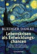 Lebenskrisen als Entwicklungschancen (eBook, ePUB)