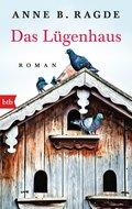 Das Lügenhaus (eBook, ePUB)