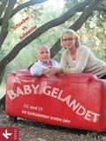 Baby gelandet! (eBook, ePUB)