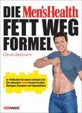 Die Men's Health Fett-weg-Formel (eBook, ePUB)