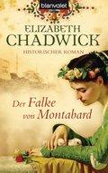 Der Falke von Montabard (eBook, ePUB)